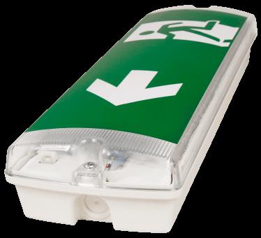 LED-Fluchtwegleuchte-McShine-FL-511-Wandmontage-_2 (2)