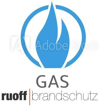 GAS_Icon