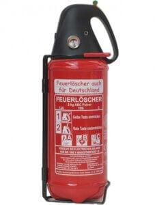 2_KG_ABC_Löscher